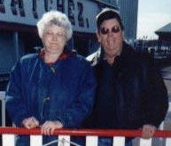 Photo of Kenneth & Sue